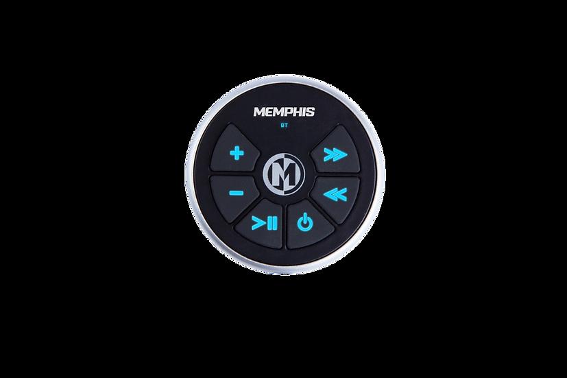 MXABTR - Bluetooth Controller