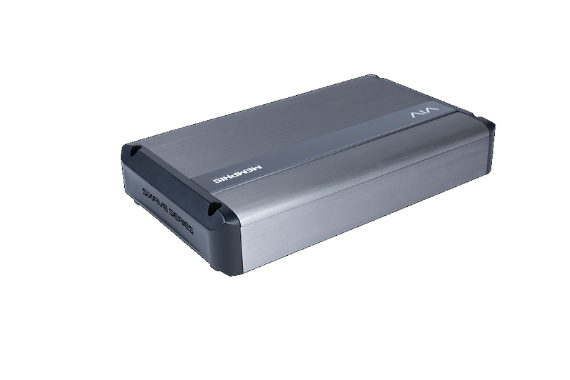 VIV1300.5V2 - 900w 5-Channel