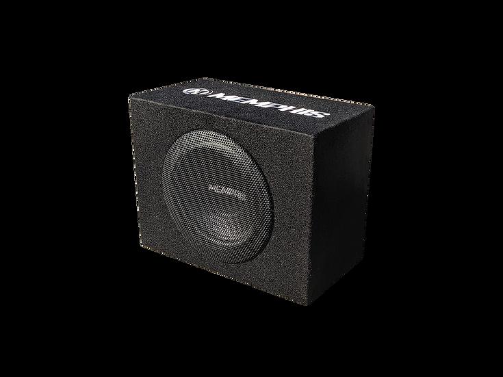 """SRX10SP - Single 10"""" Bass System"""