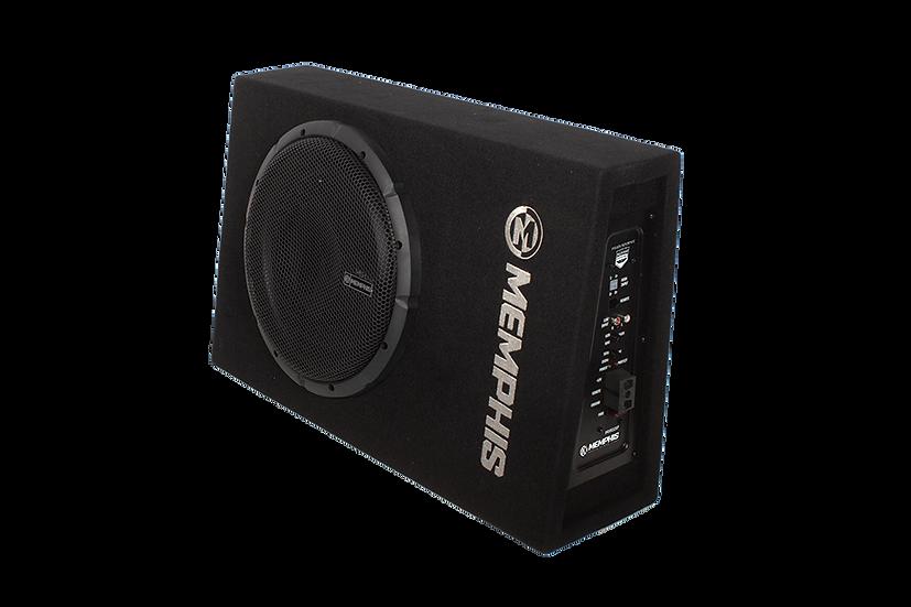 """PRXS112SP - Single 12"""" Bass System"""