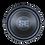 """Thumbnail: SE1040 - 10"""" 4Ω SVC"""