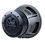 "Thumbnail: VIV1422 - 14"" 2Ω DVC Subwoofer"