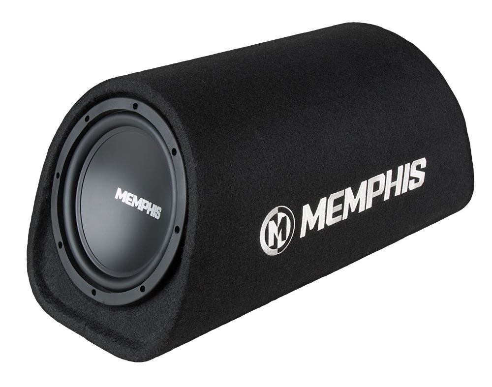 srx18spt 8 powered bass tube memphisaudio srx18spt 8 powered bass tube memphisaudio