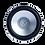 """Thumbnail: MXA1244 - 12"""" 4Ω DVC"""