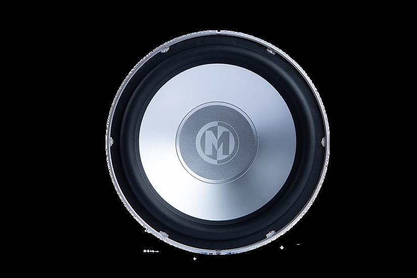 """MXA1244 - 12"""" 4Ω DVC"""