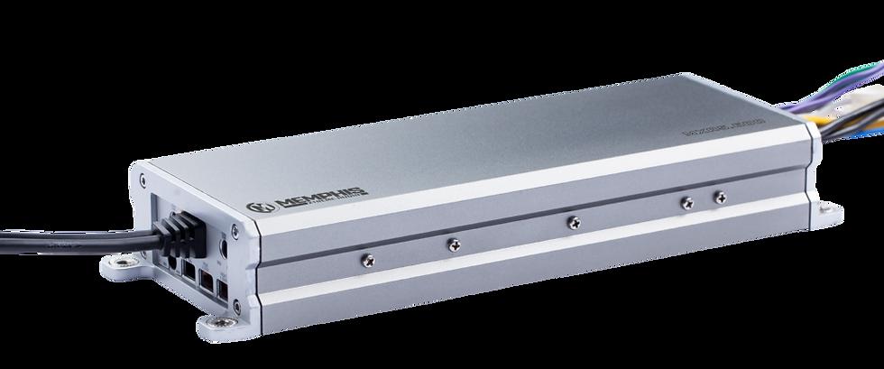 MXA5.600 - 600w 5-Channel