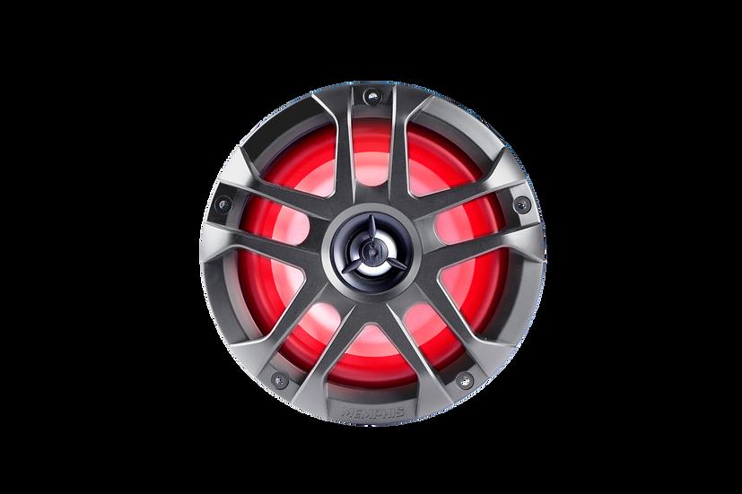 "MXA60L - 6.5"" Coaxial w/ LED"