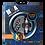 Thumbnail: MXA8GKIT - 8 AWG Marine Grade Amp Kit