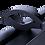 "Thumbnail: MXASB20V3 - 20"" Powersports Soundbar w/ FM"