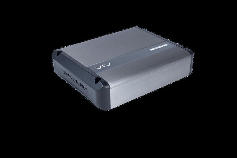 VIV1100.1V2 - 1100w 1-Channel