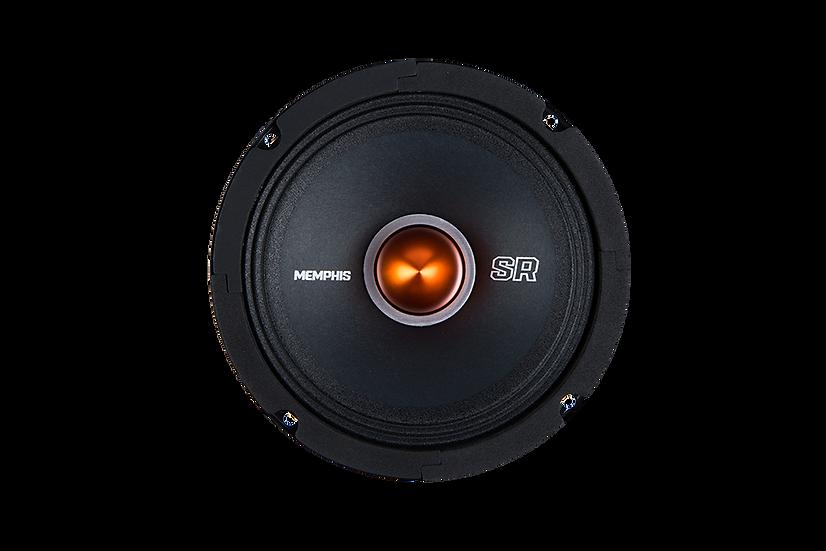 """SRXP62 - 6.5"""" Pro Audio Component"""