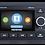 Thumbnail: MXAZ24MC - Multi Zone Media Center W/ Subwoofer Control