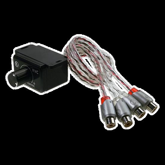 RVC - Remote Level Control