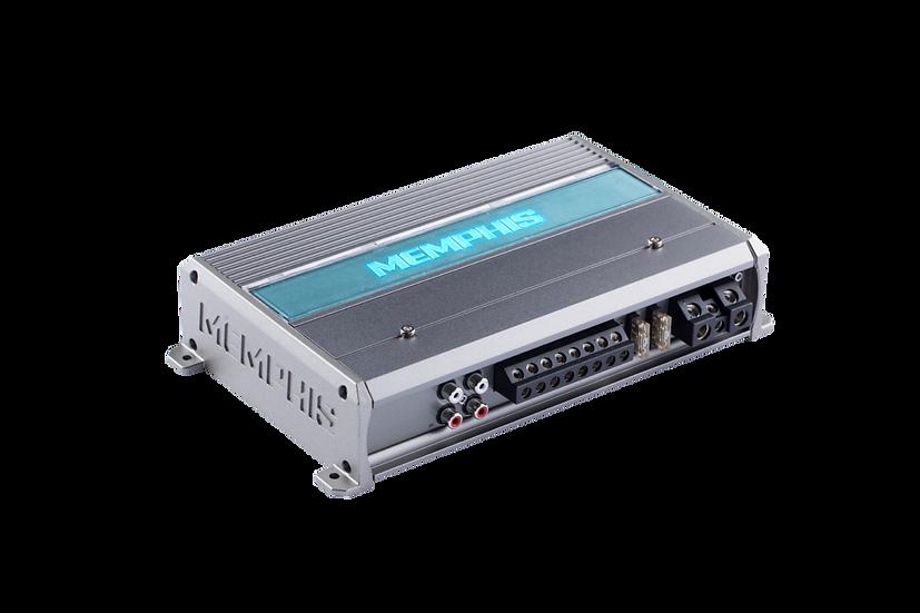 MXA480.4M - 480w 4-Channel