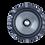"""Thumbnail: MS60C - 6.75"""" Component Set"""