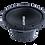 """Thumbnail: SRX1044 - 10"""" 4Ω DVC"""