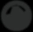 MXA top DARK logo-01.png