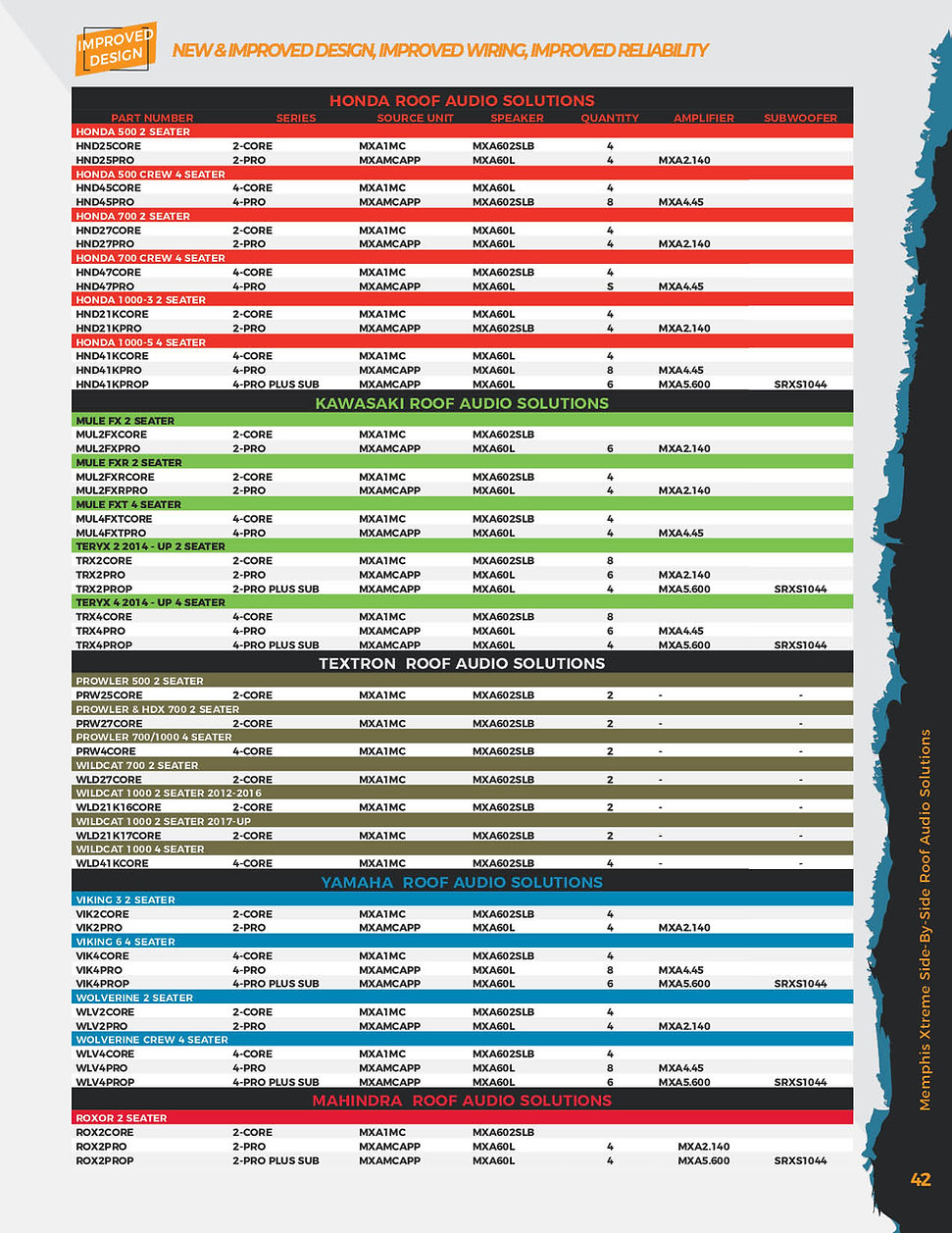 MA 2020 CATALOG PRINT44.jpg