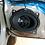 "Thumbnail: PRXTY69C - 6x9"" Toyota Direct Fit Component Set"