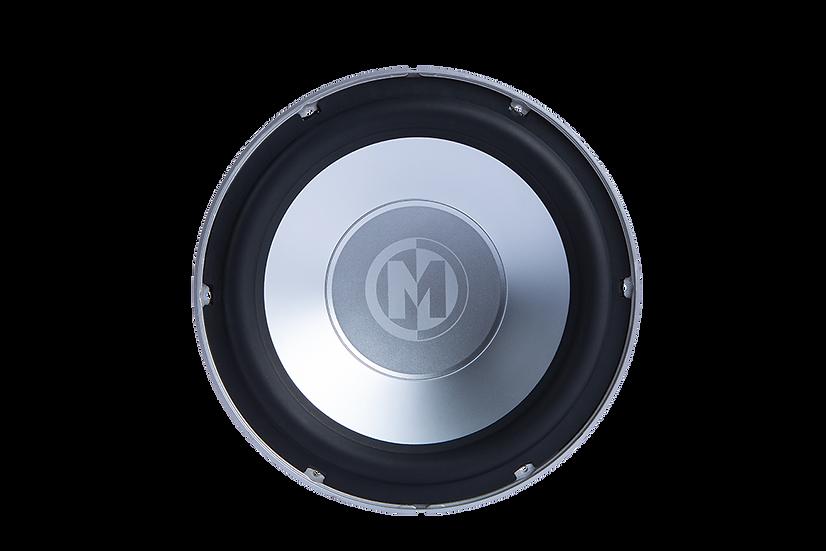 """MXA1044 - 10"""" 4Ω DVC"""