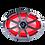 Thumbnail: MXA69L -  6x9 Coaxial w/ LED