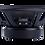 """Thumbnail: VIV60C - 6.5"""" Component Set"""