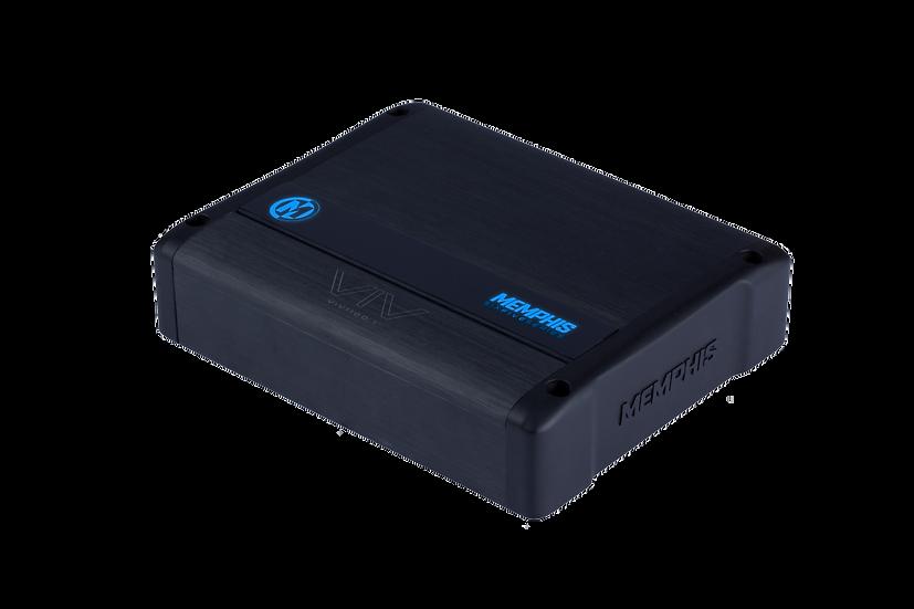VIV1100.1 - 1100w 1-Channel