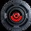 """Thumbnail: SRXS1240 - SHALLOW 12"""" 4Ω SVC"""