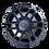 """Thumbnail: MXA1044 - 10"""" 4Ω DVC"""
