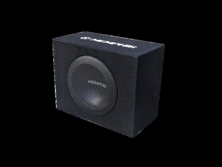 """SRX08SP - Single 8"""" Bass System"""