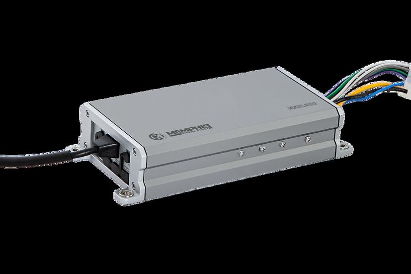 MXA1.300- 300w 1-Channel