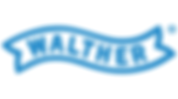 walther-vector-logo.png
