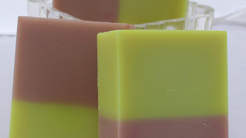 Electric Watermelon Lemonade