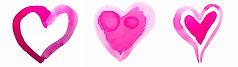 heart-1124801_1920.jpg