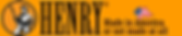 Henry Rifle Logo.png