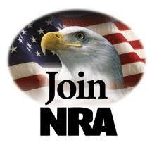 Join NRA.jpg