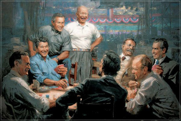 OUR PRESIDENTS_edited-1.jpg