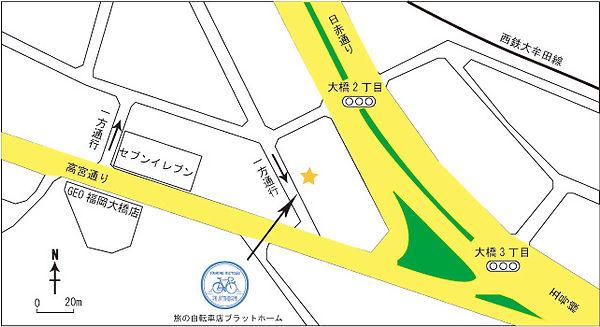 詳細地図.jpg
