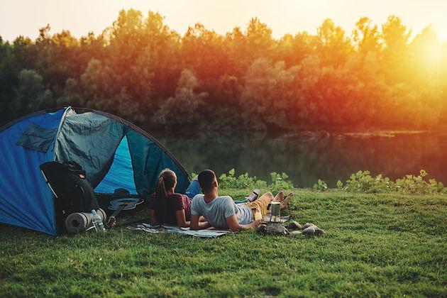 kajaki-jest-radosc-nocleg-namiot.jpg
