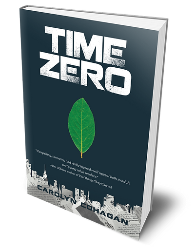 3d time zero cover.png