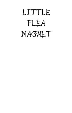 FLEA MAGNET TEXT.jpg