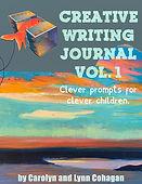 Journal Cover smaller.jpg