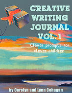 Journal Cover smaller.jpg