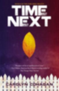 TimeNext-Cover-Nov2019-final-FRONT.jpg