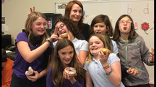 Girls School of Austin Fall 2016