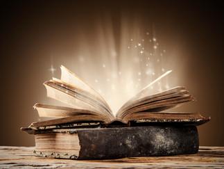 Writing the Novel with Carolyn Cohagan 2021