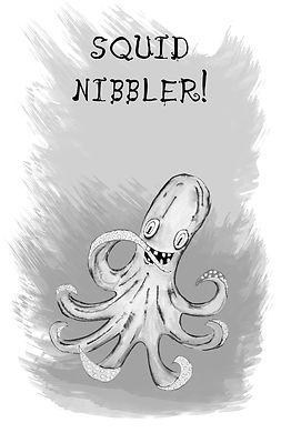 Squid nibbler page 2.jpg