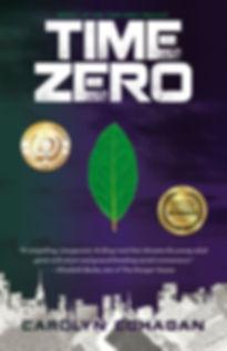 TimeZero-Cover-Nov2019-final-FRONT.jpg