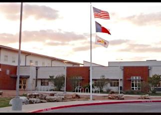 Perez Elementary Fall Workshops 2014