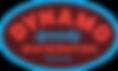 DYN_Logo-Blue.png